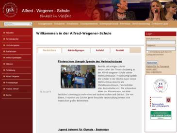 AWS Kirchhain