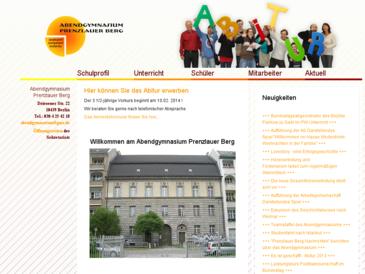 abendgymnasium-berlin.de