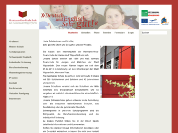 RealSchule Wipperfürth