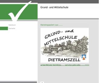 vs-dietramszell.de