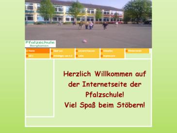 Pfalzschule