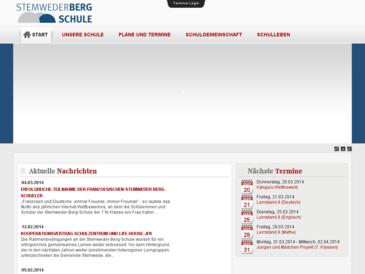 Realschule Stemwede