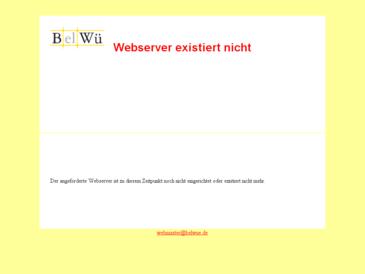 Homepage - Hansjakob Realschule Freiburg