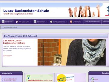 Lucas-Backmeister-Schule