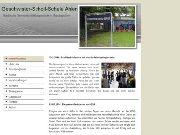 scholl-schule-ahlen.de