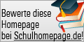 Bewerte diese Homepage auf Schulhomepage.de!