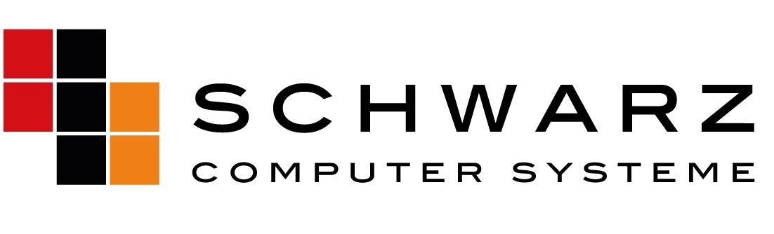 Schwarz.de - Ihre Partner für Speziallösungen und Webservice in Ihrer Bildungseinrichtung