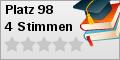 Bewerte diese Website auf Schulhomepage.de!