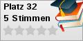 Bewerte diese Homepage auf Schulhomepage.de!