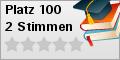 Bewerten Sie unsere Website auf SCHULhomepage.de!